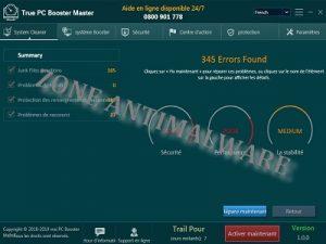 TruePCBoosterMaster ZAM 300x225 - True PC Booster Master, Superflu