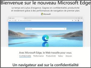 Edge Microsoft ZAM 300x225 - BULLETIN DE SÉCURITÉ Microsoft EDGE DU 04 juin 2021