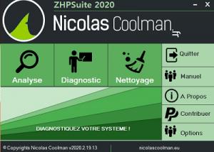 ZHPSuite Coolman ZAM 300x214 - Tutoriel Officiel ZHPSuite