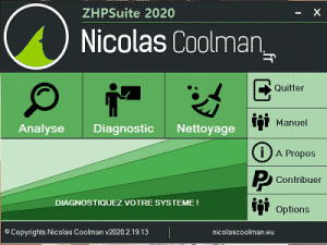 ZHPSuite Coolman ZAM 300x225 - Tutoriel Officiel ZHPSuite