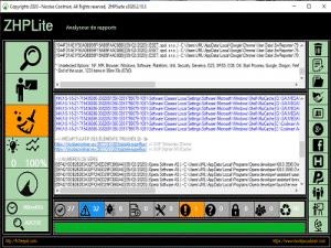 ZHPSuite ZHPLite 300x225 - Tutoriel Officiel ZHPSuite