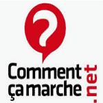 CCM CommentCaMarche ZAM - Les forums d'assistance informatique