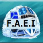 FAEI ZAM - Les forums d'assistance informatique