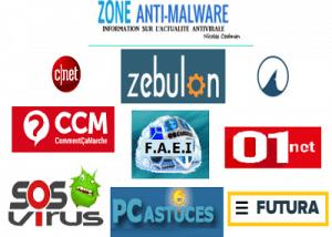 Forums Désinfections ZAM 300x214 - Les forums d'assistance informatique