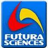 FuturaScience ZAM - Les forums d'assistance informatique