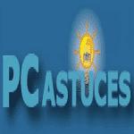PCAstuces ZAM - Les forums d'assistance informatique