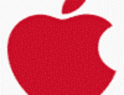 Trois failles critiques iOS corrigées par Apple.