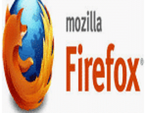 Avis de sécurité de la Fondation Mozilla Firefox 2021-20