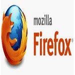 Mozilla Firefox - Avis de sécurité de la Fondation Mozilla Firefox 2021-20