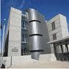 Université Ben-Gourion