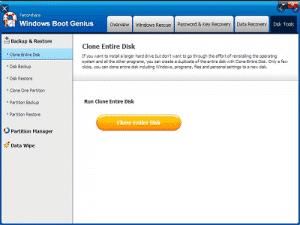 WindowsBootGenius Tenorshare ZAM 300x225 - Windows Boot Genius
