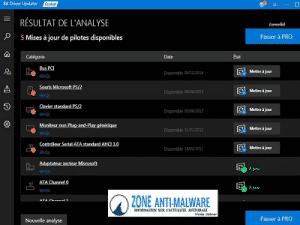 BitDriverUpdater ZAM 300x225 - Bit Driver Updater, Logiciel Superflu
