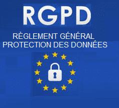 RGPD ZAM - Politique de protection des données personnelles