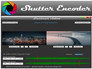 Shutter Encoder ZAM 300x225 - Shutter Encoder, Logiciel d'encodage