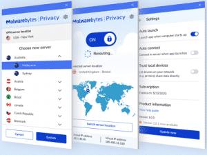 MalwarebytesPrivacy ZAM 300x225 - Malwarebytes Privacy, Service VPN