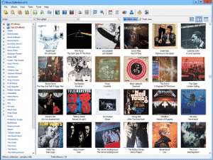 MusicCollection GSoft4U ZAM 300x225 - Télécharger Music Collection (Gratuit)