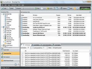 DownloadStudio Conciuva ZAM 300x225 - DownloadStudio, Gestionnaire de téléchargement