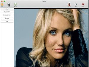 Prettifier PCWinSoft ZAM 300x225 - Prettifier,Exhausteur de portrait