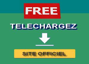 Telecharger Gratuit ZAM 300x214 - Téléchargement de logiciels gratuits sur site officiel