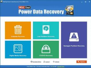 PowerDataRecovery MiniTool ZAM 300x225 - MiniTool Power Data Recovery (Gratuit)