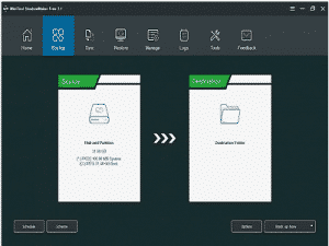 ShadowMaker MiniTool ZAM 300x225 - MiniTool ShadowMaker, Logiciel de sauvegarde