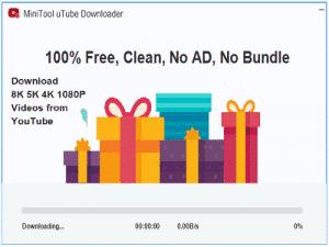 uTubeDownloader Minitool ZAM 300x225 - MiniTool uTube Downloader (Gratuit)