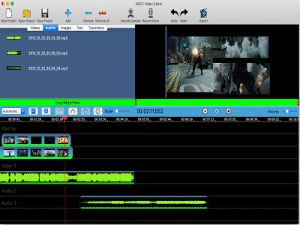 AGFXVideoEditor PCWinSoft ZAM 300x225 - AGFX Video Editor