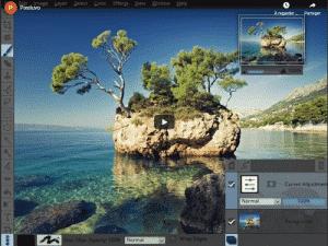PixeluvoPhotoEditor ZAM 300x225 - Pixeluvo Photo Editor