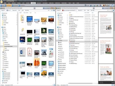 VoleWindowsExpedition ZAM - Vole Windows Expedition.
