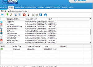 SpyShelter ZAM 300x214 - SpyShelter, Anti Keylogger (Gratuit)