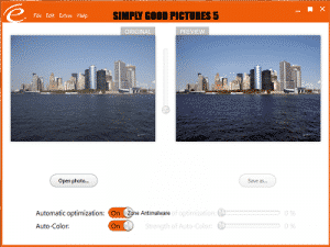 SimplyGoodPictures ZAM 300x225 - Simply Good Pictures, Logiciel Photo