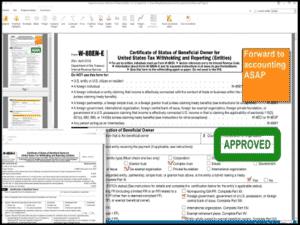 PaperScan ZAM 300x225 - PaperScan, Numériseur
