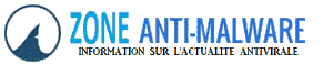 Zone Antimalware Logo