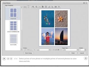 PhotoImpression 300x225 - PhotoStudio Expressions