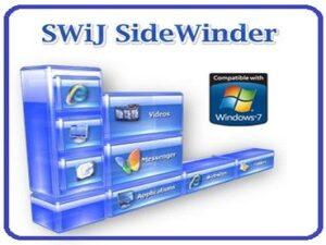 SWiJ SideWinder ZAM 300x225 - SWiJ SideWinder, Gestion de fichiers