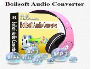 BoilsoftAudioConverter ZAM 300x225 - Boilsoft Audio Converter