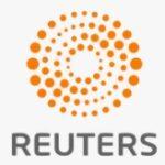 """Reuters 150x150 - Une violation de Codecov a touché des """"centaines"""" de réseaux."""