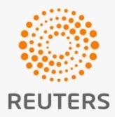 """Reuters - Une violation de Codecov a touché des """"centaines"""" de réseaux."""