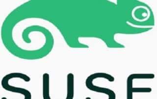SUSE Linux 320x202 - BULLETIN DE SÉCURITÉ SUSE DU 18 JUIN 2021