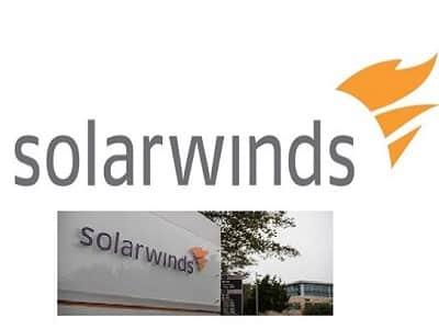 SolarWinds ZAM - Découverte d'une vulnérabilité dans SolarWinds Serv-U