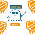 Spectre Meltdown 150x150 - Retour des vulnérabilités de type Spectre.