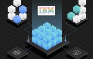 IBM 320x202 - BULLETIN DE SÉCURITÉ IBM du 25 juin 2021