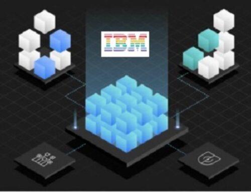 BULLETIN DE SÉCURITÉ IBM du 25 juin 2021