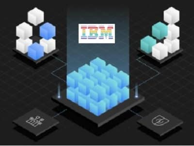 IBM - BULLETIN DE SÉCURITÉ IBM du 25 juin 2021