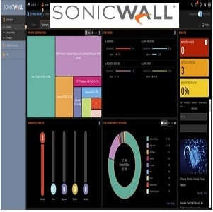 SonicWall2 ZAM - BULLETIN DE SÉCURITÉ SONICWALL DU 14 JUIN 2021