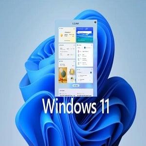 Windows11 ZAM - Tests de compatibilité pour migrer vers Windows 11