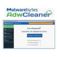 Téléchargez ADWcleaner (Gratuit)