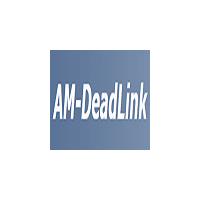Téléchargez AM-DeadLink (Gratuit)