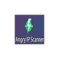 Téléchargez Angry IP Scanner (Gratuit)