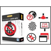 Télécharger Windows 10 Anti-Spy